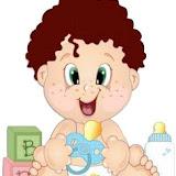 Baby%252019.jpg