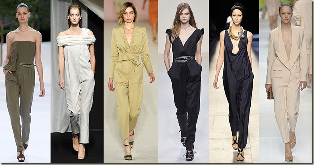 jumpsuit-trend-paris-01