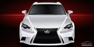 2014-Lexus-IS-1