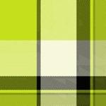 Seamless backgrounds tartan6