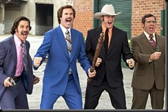 anchorman_pic1