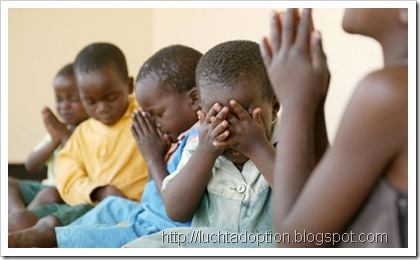 Aids-orphans-in-Zimbabwe-006