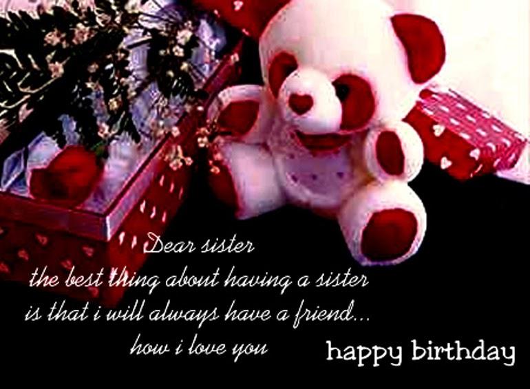 Happy Birthday Wishes Jaan ~ Happy birthday cartoons birthday card