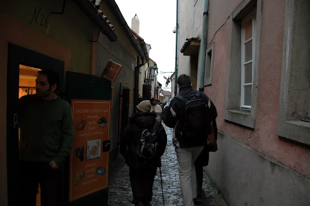 "Taken at Latitude/Longitude:50.092064/14.403788. 0.48 km North Mal?Strana Hlavn?Mesto Praha Czech Republic <a href=""http://www.geonames.org/maps/google_50.092064_14.403788.html""> (Map link)</a>"