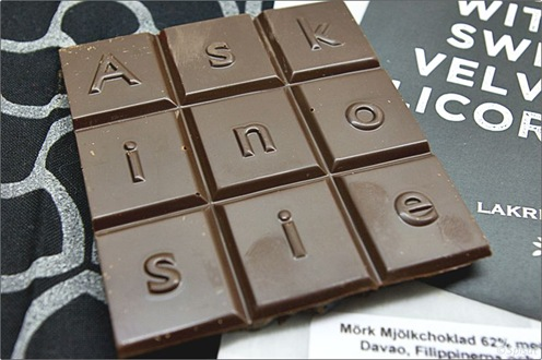 Askinosie choklad med lakrits 03