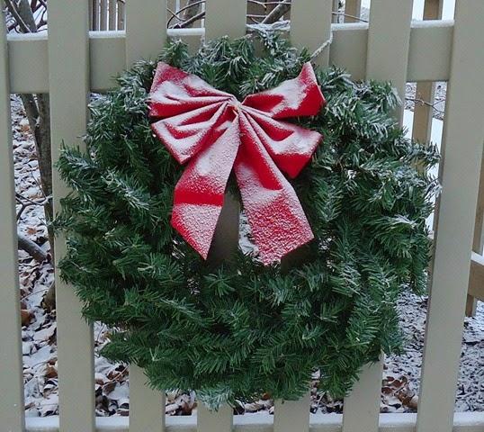 [Wreath%255B3%255D.jpg]
