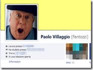 Come mostrare un nome alternativo o soprannome nel profilo di Facebook