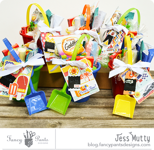 Summer Buckets all6_Jess Mutty_Fancy Pants Designs