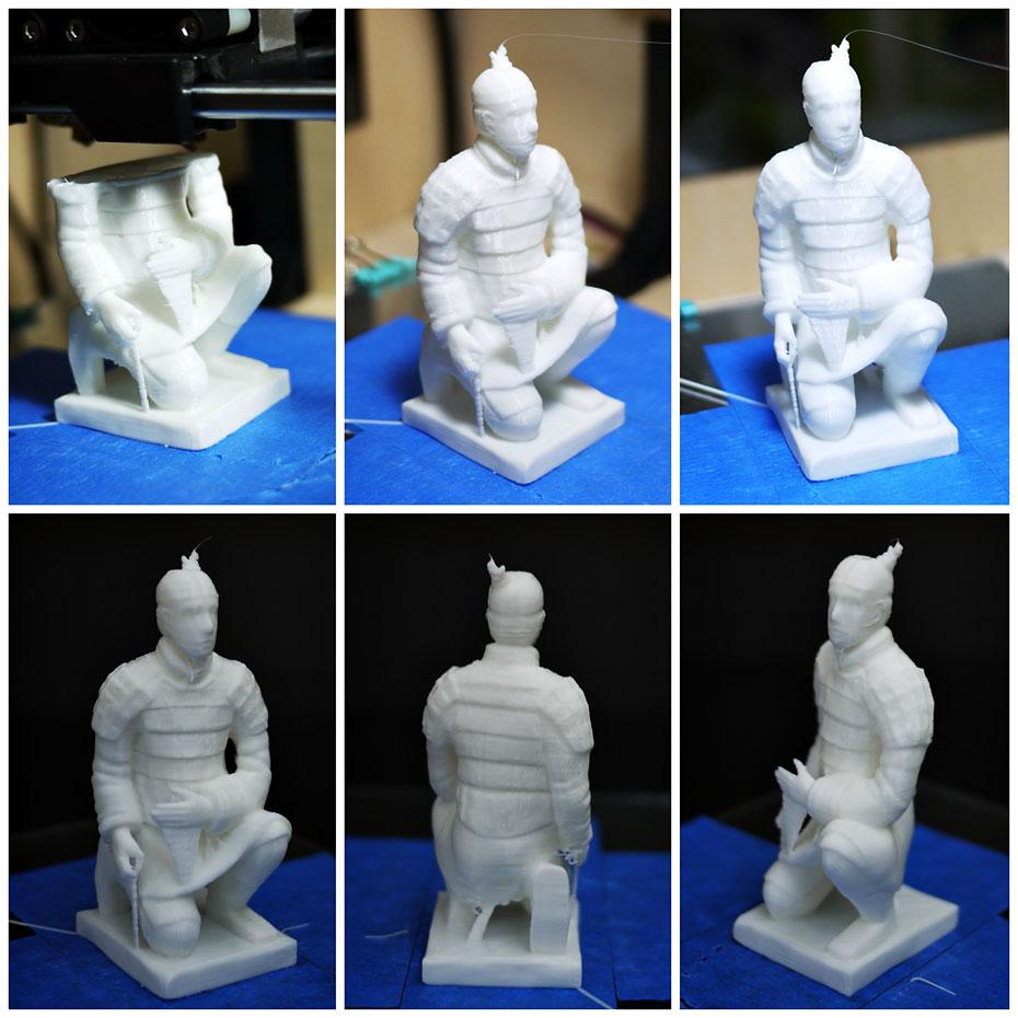 20130728_sculptures27.jpg