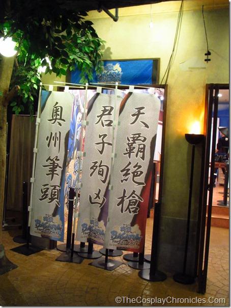 Japan May 2011 112