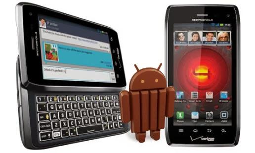 Motorola-DROID-4-XT894-KitKat