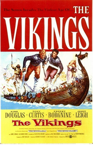 the-vikings-movie-poster-1958-1020143970