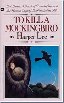 to kill a mocking bird1