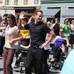 mednarodni-festival-igraj-se-z-mano-ljubljana-30.5.2012_070.jpg