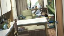 [HorribleSubs] Natsuyuki Rendezvous - 11 [720p].mkv_snapshot_19.57_[2012.09.13_17.00.17]