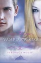 veronica wolff vampires_kiss