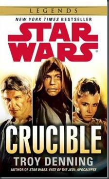 SW-Crucible(Denning)PB