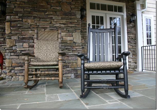 Blue-Stone-Porch