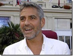 George Clooney é ateu (1)