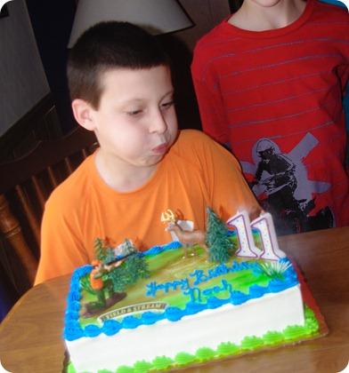 Noah_11_birthday-5