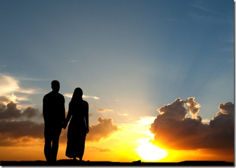 myvitrd-mencari-kebahagian-dalam-perkahwinan