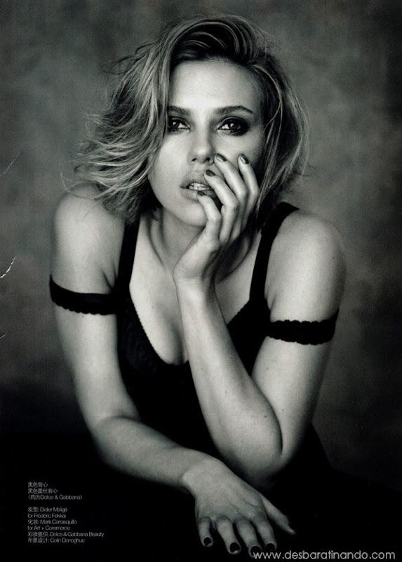scarlett-johansson-linda-sensual-sexy-sexdutora-tits-boobs-boob-peitos-desbaratinando-sexta-proibida (738)