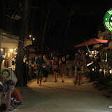 boracay nightlife (28).JPG