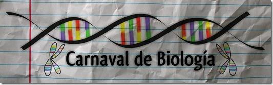 biocarnaval2 (1)