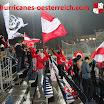 Oesterreich - Bulgarien, 10.11.2011,Wiener-Neustadt-Arena, 9.jpg