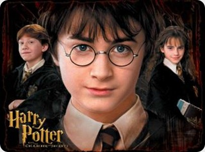 harry-potter.jpg_thumb