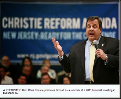 Christie-reform-duh