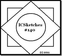 ICS140