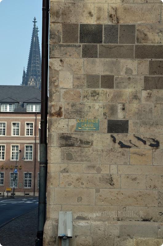 Köln2014 Schildergasse11