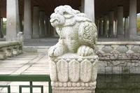 Gyeonghoeru Pavilion in Gyeongbokgung Palace 05
