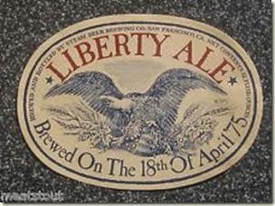 liberty ale 1975
