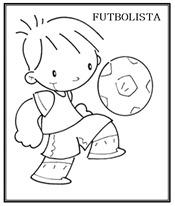deportes jugarycolorear (6)