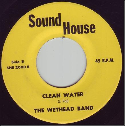wetheadband