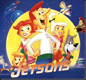 Os_jetsons1