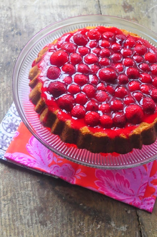 strawberry_cake4LR