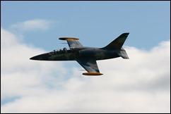 Ardmore Airshow 02-06-2013 - 2 1144
