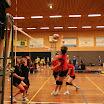 15-01-2011_mix_toernooi_IMG_2574.JPG
