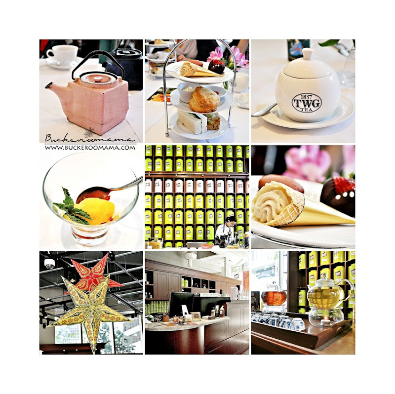 High-Tea-Collage1-(wm)