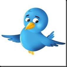 burung-twitter