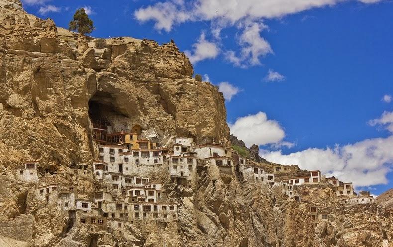 phugtal-monastery-6