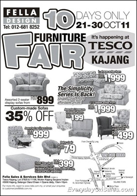 Fella-Design-Furniture-Fair-2011-EverydayOnSales-Warehouse-Sale-Promotion-Deal-Discount