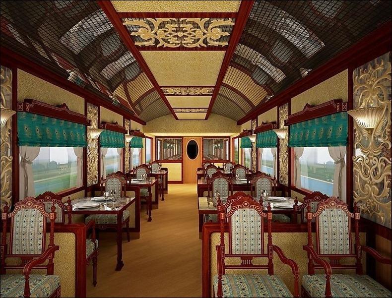 maharajas-express-11