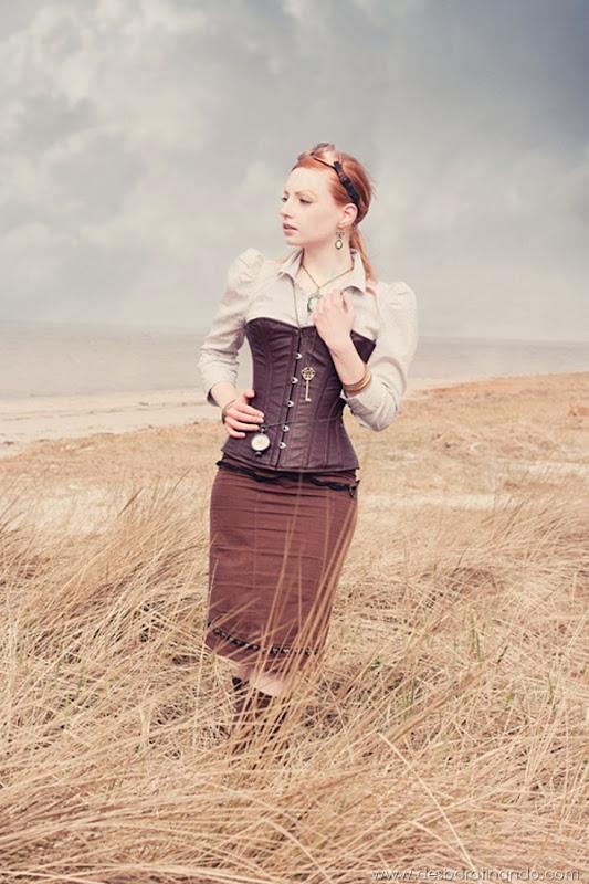 steampunk-girls-garotas-mulheres-lindas-sexy-corset-espartilho-fofas-gatas-gostosas-seios-peitos-desbaratinando-sexta-proibida (86)