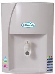 Zero-B-Ultimate-Water-Purifier