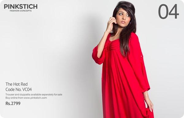 Pinkstich-Valentines-Dress-8