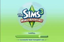 the sims 3-02